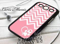 #love #pets #chevron #pink #ed #sheeran #iPhone4Case #iPhone5Case #SamsungGalaxyS3Case #SamsungGalaxyS4Case #CellPhone #Accessories #Custom #Gift #HardPlastic #HardCase #Case #Protector #Cover #Apple #Samsung #Logo #Rubber #Cases #CoverCase