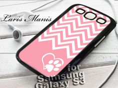 #love #pets #chevron #pink #ed #sheeran #iPhone4Case #iPhone5Case #SamsungGalaxyS3Case #SamsungGalaxyS4Case #CellPhone #Accessories #Custom #Gift #HardPlastic #HardCase #Case #Protector #Cover #Apple #Samsung #Logo #Rubber #Cases #CoverCase