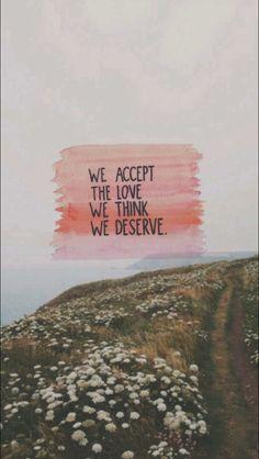 True Love #truelovethingies #quotes #livelovelaugh #lovingthelifewedesearve