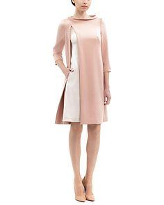 aaa05b7f28 317 Best Amazing Dresses images