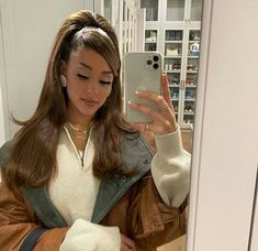 birde beni sema çıkarttı die palavra atıyım Cabello Ariana Grande, Ariana Grande Cute, Ariana Grande Pictures, Ariana Grande Selfie, Ariana Grande Background, Ariana Grande Wallpaper, Yours Truly, Lady Gaga, Ariana Instagram