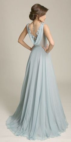 b332a4cb9be ... Dress Necklines. Wonderful    Evening Dresses At Dillards  superb