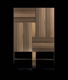Henge -SIDE-L - Henge - furniture home design