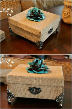 9 Effortless Cardboard Box Hacks You Need To Try - Craftsonfire Recycle Cardboard Box, Cardboard Box Crafts, Cardboard Furniture, Cardboard Playhouse, Cardboard Toys, Cardboard Box Storage, Playhouse Furniture, Styrofoam Crafts, Cardboard Castle