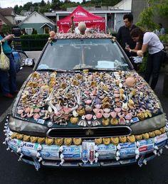 car-of-teeth-kym-backland