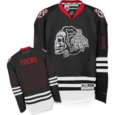 ... Jonathan Toews jersey-80% Off for Reebok Jonathan Toews Premier Mens  Jersey - NHL See larger image Reebok Chicago Blackhawks ... ef618f597
