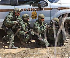 GMN-Photo-Bundy-Ranch-Standoff-Armed-Rangers.jpg (300×250)