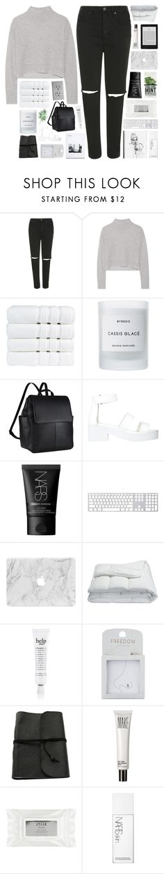 """""""TIDE PULLING ME UNDER 