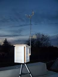 Výsledek obrázku pro meteorologická budka stavba Wind Turbine, Lighting, Home Decor, Decoration Home, Room Decor, Lights, Home Interior Design, Lightning, Home Decoration