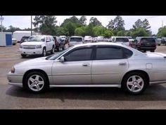 2006 Chrysler 300 C Navigation! 6CD! 20's! Vogues! Villa