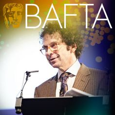 Charlie Kaufman:  In this lecture held at BAFTA on 30 September 2011, he discusses the techniques of writing for the big screen.  http://soundcloud.com/bafta/charlie-kaufman-screenwriting-lecture#
