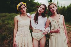 Runaways by Anne He Bridesmaid Dresses, Wedding Dresses, Her Hair, Editorial Fashion, Fashion Photography, Outdoor Photography, Amazing Photography, Art Photography, Photoshoot