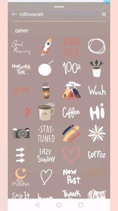 Instagram Words, Instagram Emoji, Iphone Instagram, Instagram And Snapchat, Instagram Quotes, Creative Instagram Photo Ideas, Instagram Photo Editing, Instagram Story Ideas, Shadow Photos