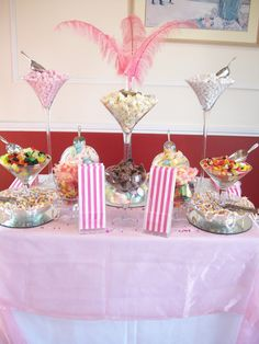 www.facebook.com/SugarRushUK Our Little Sister, Little Sisters, Candy Buffet, Candies, Sweets, Table Decorations, Facebook, Cake, Desserts