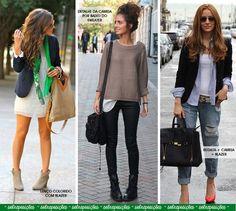 #street #look