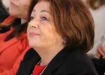 Irena Przyborowska