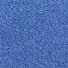 Andover House Designer - Chambray - Chambray in Ocean