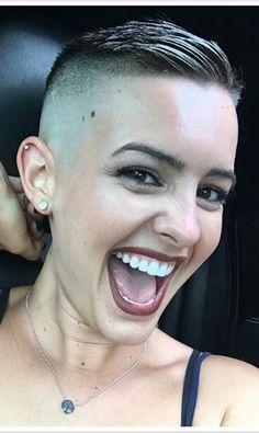 Mature fuck slut pic thumbb