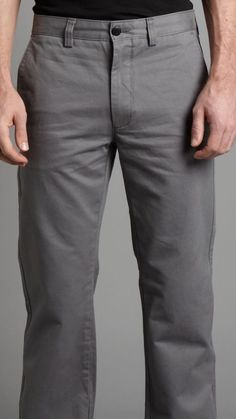 Dockers Weatherproof Utility Chino Gray Men's Pants Size 32 X 30 NWT $65  | eBay