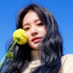 Kpop Girl Groups, Kpop Girls, Twice Photoshoot, Twice Group, Twice Once, Tzuyu Twice, Friends With Benefits, I Love Girls, Kpop Aesthetic