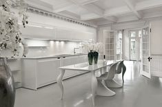 Best scic cucine images contemporary kitchens