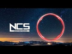 Different Heaven & EH!DE - My Heart [NCS Release] - NCS - NoCopyrightSounds : NCS – NoCopyrightSounds