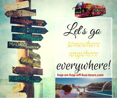 Tour Quotes, Why Book, Local Tour, Tour Operator, Tours, Let It Be