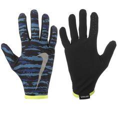 NikeLightweight Rival Run Glove - Men's