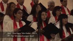coro bach