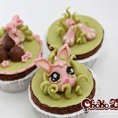 ChokoLate @ CakesDecor.com - cake decorating website