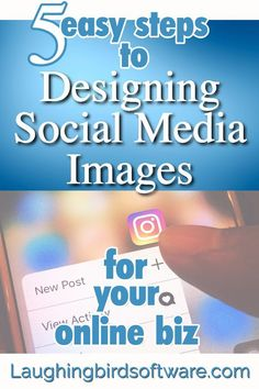 Designing for Social Media- Web Graphics Creator - Entrepreneurs - Ideas of Buying First House Social Media Images, Social Media Design, Social Media Graphics, Social Media Tips, Content Marketing, Online Marketing, Social Media Marketing, Marketing Strategies, Marketing Ideas