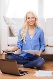 Documentations help regarding cash loans