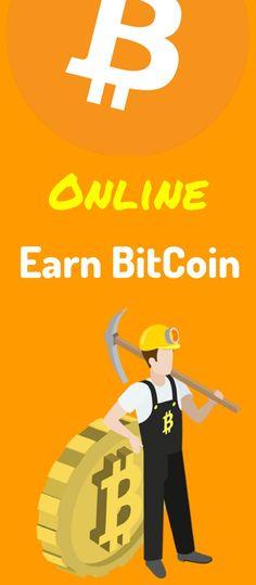 bitcoin 101 što je to i kako investirati trgovanje parovima isplativije bitcoine