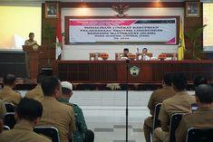 Program SLBM Gunakan Alokasi Dana Khusus Hingga Rp8,873 Miliar