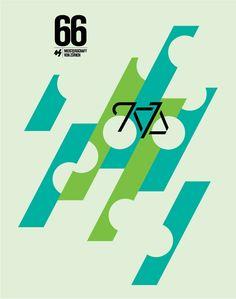 sport posters by Caleb Kozlowski Vintage posters by Caleb Kozlowski, Design Director of San Francisco's Hybrid DesignVintage posters by Caleb Kozlowski, Design Director of San Francisco's Hybrid Design Lettering, Typography Design, Logo Design, Design Design, Logo Velo, Bike Poster, E Online, Poster Design, Sports Graphics