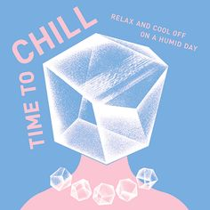 「time to chill plaza」の画像検索結果