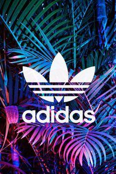 Adidas Logo Wallpaper Iphone 6 greenspaceplanting.co.uk #iPhone7Plus
