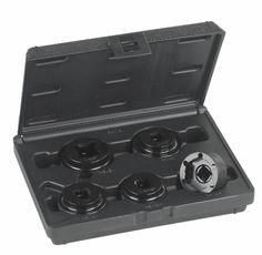 Check out the deal on Flywheel Socket Set at Network Tool Warehouse