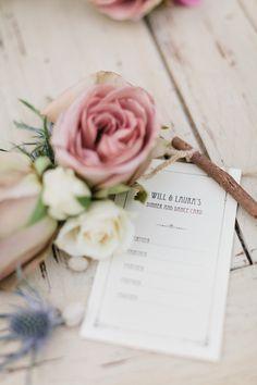 Flowers: Fiore Designs - fioredesigns.com Event Coordination + Design: Savoir Flair Weddings - savoirflairweddings.com/ Photography: Erin Hearts Court - erinheartscourt.com  Read More: http://stylemepretty.com/2012/02/03/temecula-wedding-by-erin-hearts-court/