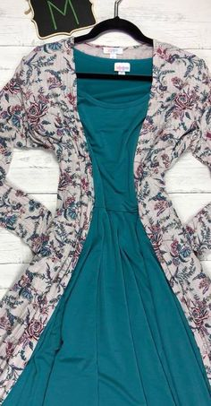 Pair a solid with a fun, vibrant pattern! We have a ton of stripes and florals too! Come check out our inventory! Looking for that perfect LulaRoe outfit? Would you rather shop in the comfort of your own home, in your pajamas? Then visit our VIP shopping group here! www.bobbiesdreamers.com Carly · Sarah · Jill · Joy · Amelia · Lindsay · Shirley · Lynnae · Cassie · Madison · Julia · Randy · Lucy · Disney · Azure ·Nicole · Maxi · Lola · Irma · Classic T · Perfect T · Gigi