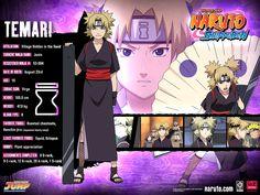 My Story & Anime: Characters of Naruto Shippuden Naruto Uzumaki, Boruto, Gaara, Itachi, Naruto Shippuden Characters, Shikatema, Naruhina, Anime Characters, Shikadai