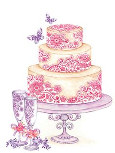 Liz Yee - Anniversary