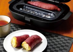the360.life(サンロクマル) | 本音でテストする商品評価サイト Sausage, Food, Eten, Sausages, Meals, Diet