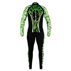 Riposte Mens Winter Cycling Jerseys Tights L ** Check out this great product. (Note:Amazon affiliate link)