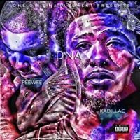 Kadillac N PeeWee Ft Jaio- On Ten (DJ Shyheim Remix) by djshyheim on SoundCloud