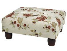 Sillas_13 Stool, Chair, Dyi, Ottoman, Furniture, Design, Home Decor, Bench Seat, Stools