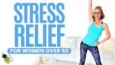 Friends Workout, Workout List, Fun Workouts, Morning Workouts, Body Weight, Weight Lifting, Weight Loss, Workout Warm Up, Intense Workout