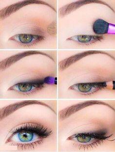 Maquillaje-de-Ojos-Natural-5                                                                                                                                                                                 Más