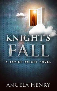 Nominate KNIGHT'S FALL for a contract w/Kindle Press and get a FREE digital copy if they publish it! https://kindlescout.amazon.com/p/1U599F31EEWAF