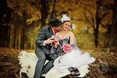 Прекрасное время. Счастливая пара. A great time. Happy couple. #weddingvip #follow #celebration #luxury #bride #love #style #lifetime #unique #свадьбаотанастасиилавер #party #weddingparty #Minsk #Moscow #celebration #happy #fantasy #dreams #flowers #rose #bridal #laverwedding #miracles #fragranse #muse #amazing #pull #weddingblog_ru #acquainted #LAVER #OlgaPokrovskayaphotographer